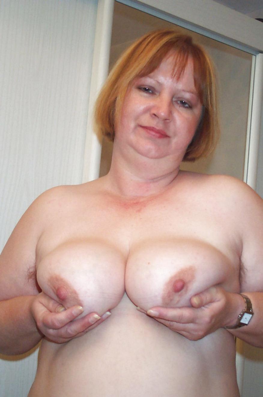 Ingrid uit Noord-Holland,Nederland
